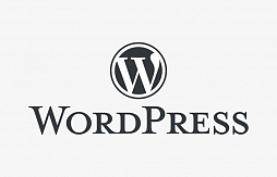 CMS Wordpress: Управление сайтом